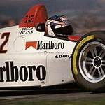 1993 Indy Lights season
