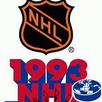 1993 NHL Entry Draft