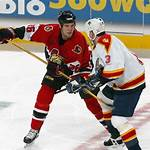 1993 NHL Expansion Draft