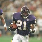 1994 Minnesota Vikings season