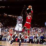 1994 NBA Playoffs