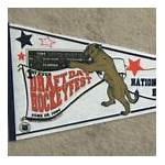 1994 NHL Entry Draft