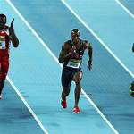 1995 IAAF World Indoor Championships