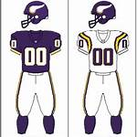 1995 Minnesota Vikings season