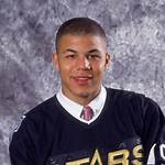 1995 NHL Entry Draft