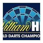 1995 WDC World Darts Championship