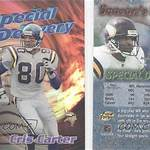 1997 Minnesota Vikings season