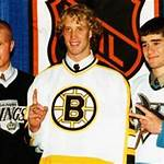 1997 NHL Entry Draft