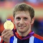 1997 New Year Honours