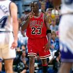 1997–98 Chicago Bulls season