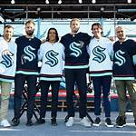 1998 NHL Expansion Draft