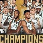 1998–99 Milwaukee Bucks season