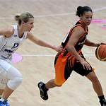 1999 FIBA EuroLeague Final Four