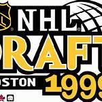 1999 NHL Entry Draft