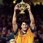 1999 Rugby World Cup