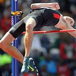1999 World Championships in Athletics – Women's high jump