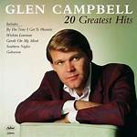 20 Greatest Hits (Glen Campbell album)