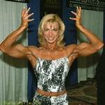 2000 Ms. Olympia