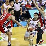 2000 PBA Governors' Cup