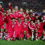 2001 Intercontinental Cup