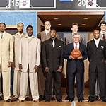 2002 NBA draft