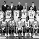 2003–04 Chicago Bulls season