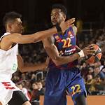 2003–04 EuroLeague Women