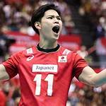 2004 Asian Men's Club Volleyball Championship