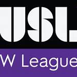 2004 USL W-League season