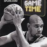 2004–05 San Antonio Spurs season