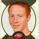 2005 AFL draft