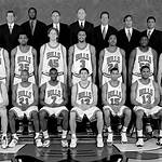 2005–06 Chicago Bulls season