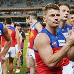 2006 AFL finals series