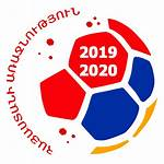 2006 Armenian Premier League