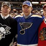 2006 NHL Entry Draft