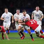 2006 Six Nations Championship