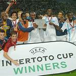 2006 UEFA Intertoto Cup