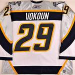 2006–07 Nashville Predators season