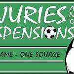 2006–07 Slovak Superliga