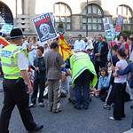 2006–08 Lebanese protests