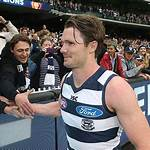 2007 AFL draft