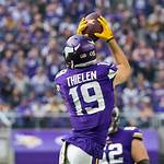 2007 Minnesota Vikings season