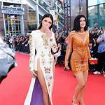 2007 MuchMusic Video Awards