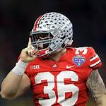 2007 Ohio State Buckeyes football team