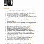 2007 World Youth Report