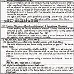 2008 All-India Railway Recruitment Board examination attack