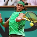 2008 French Open