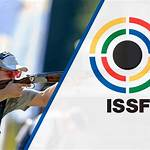 2008 ISSF World Cup