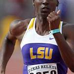 2008 NACAC Under-23 Championships in Athletics