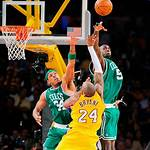 2008 NBA Playoffs